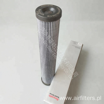 FST-RP-R928006755 Hydraulic Oil Filter Element